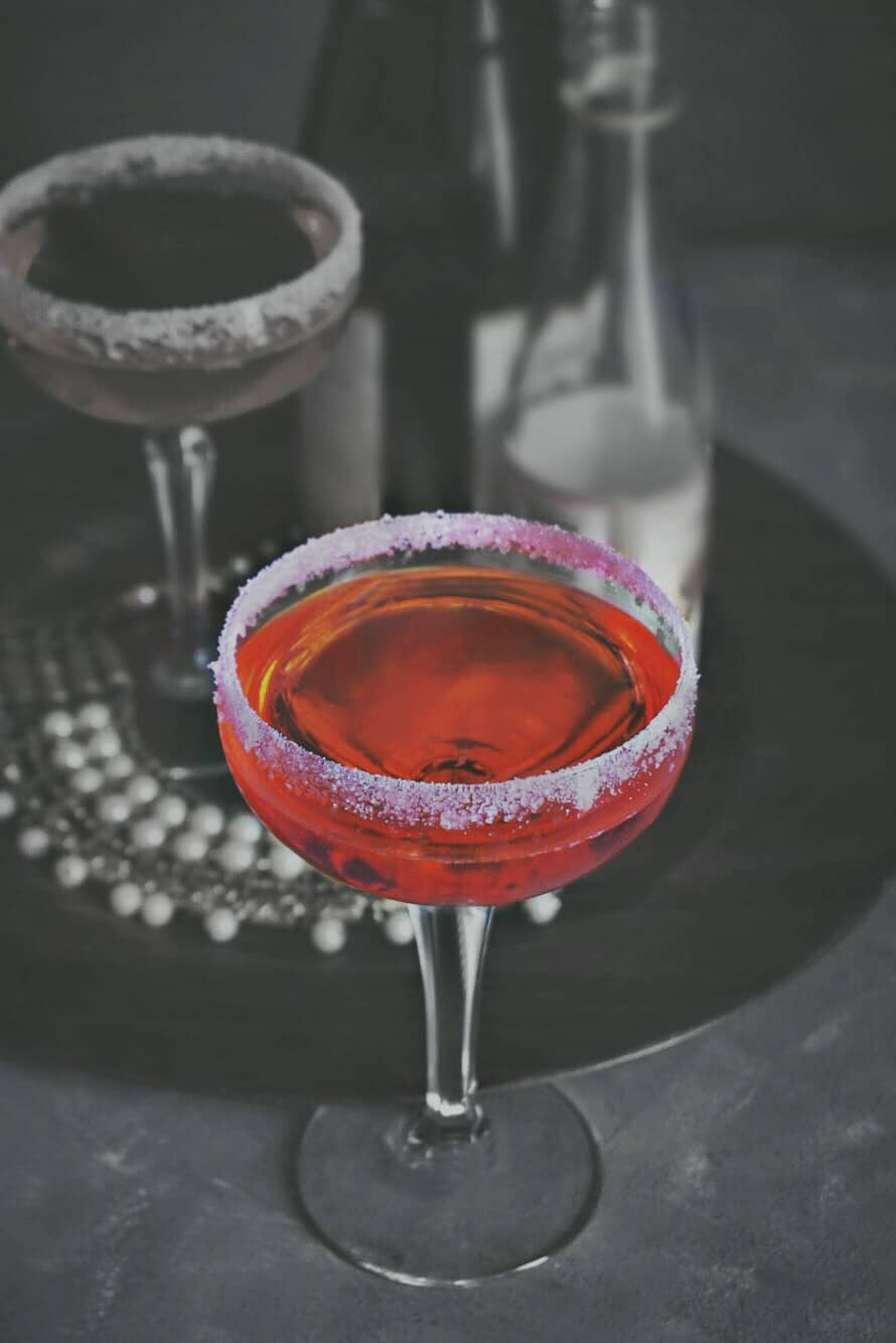 rose-pomegranate-cocktail