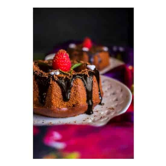 soft-chocolate-cake-recipe-main