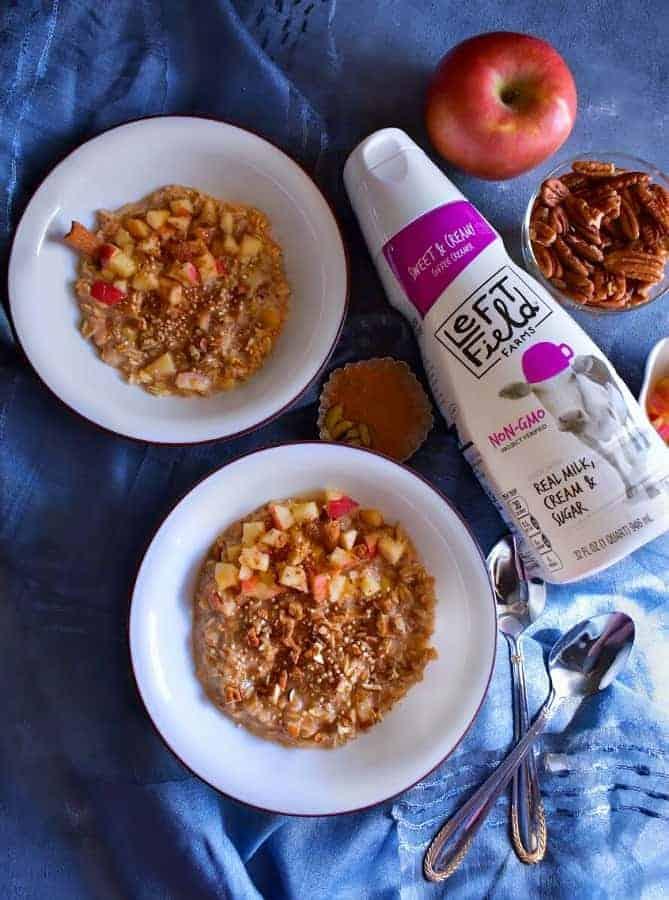 spiced-overnight-oats-recipe