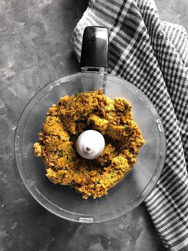 Vegetable-kabab-ingredients