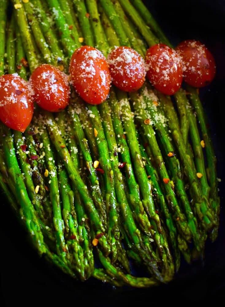 asparagus-side-dish