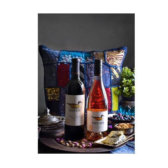 decoy-rose-wine