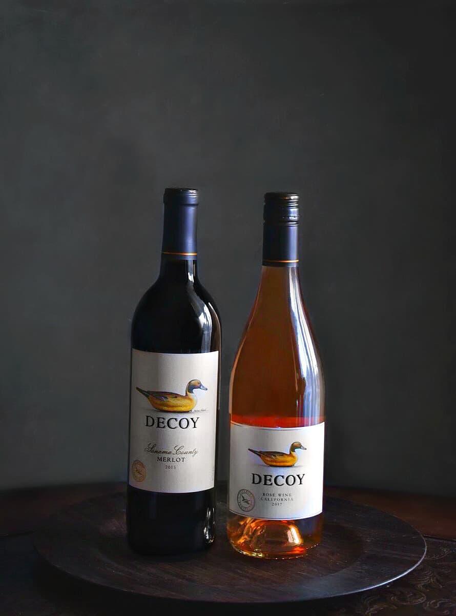 decoy-wines1