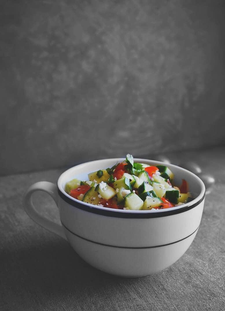 easy-mediterrean-salad