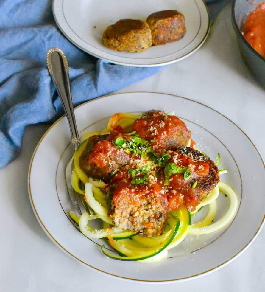 easy-veggie-meatballs-recipe1