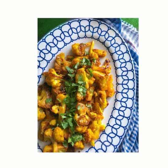 indian-gobi-recipe