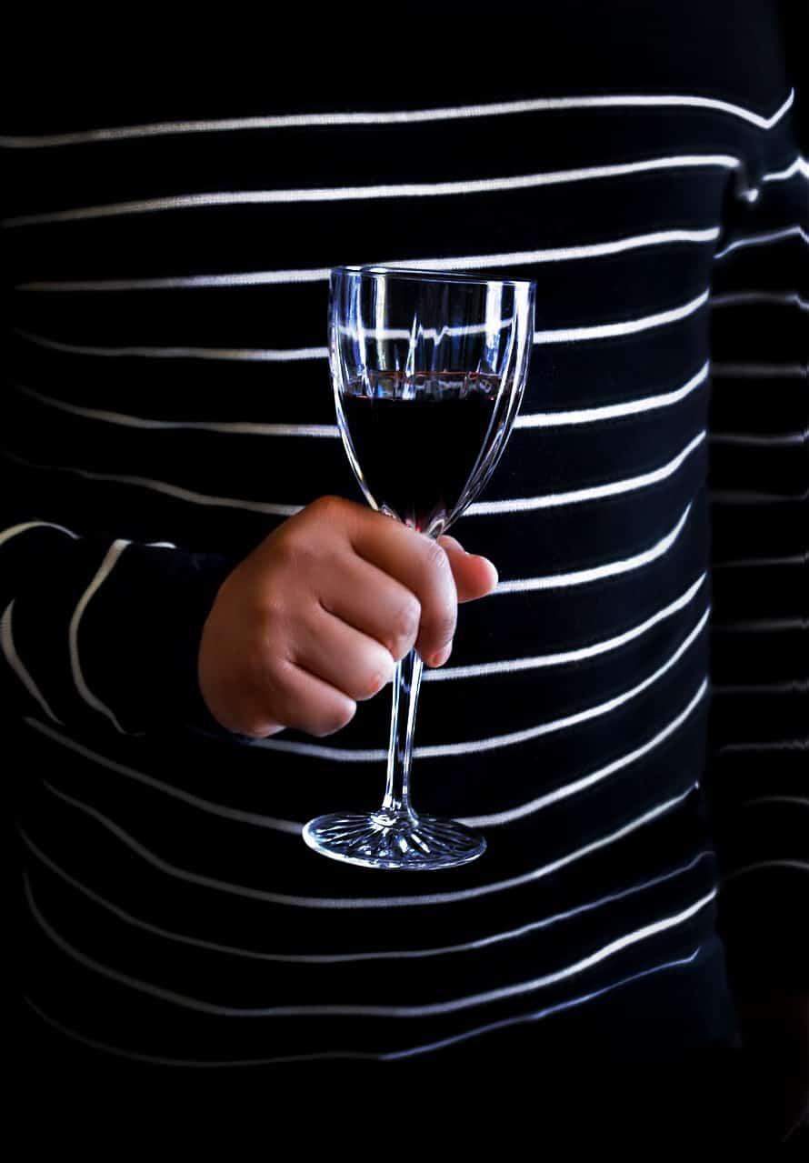 napa-wine-photographer