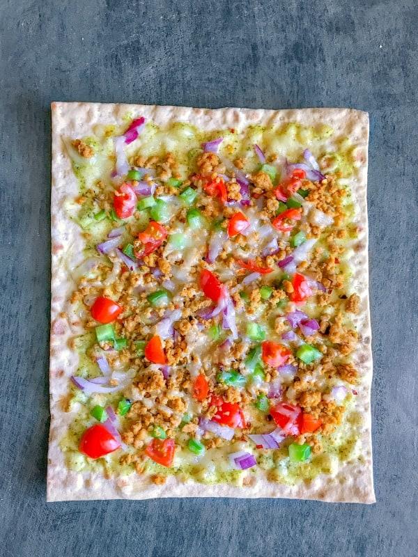 quick-lamb-pizza-recipe