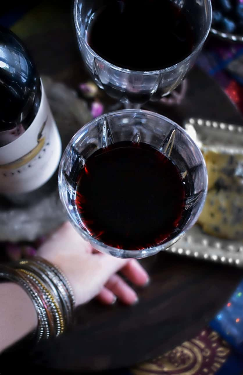 red-wine-review-merlot