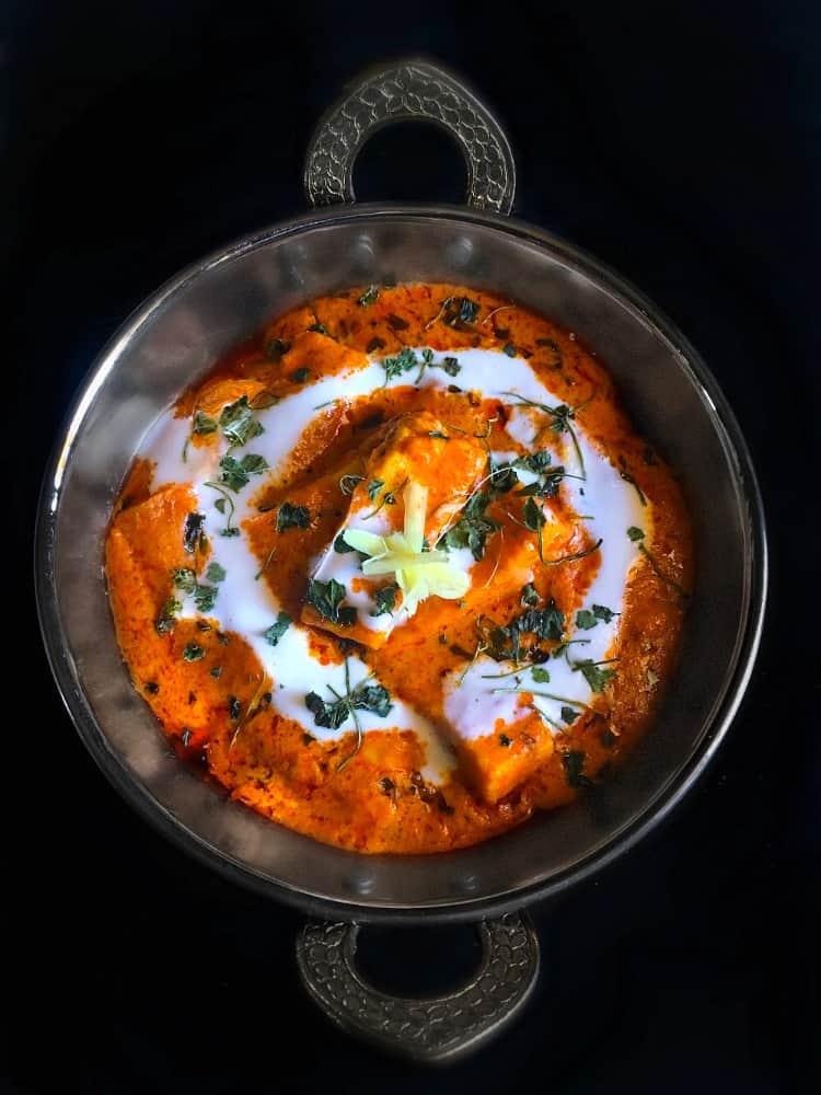 restaurant-style-paneer-tikka-masala