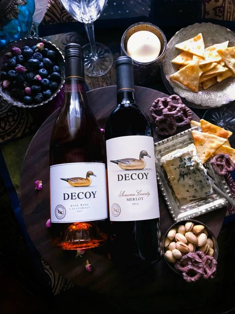 sonoma-county-wines