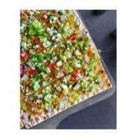 spicy-lamb-pizza-recipe