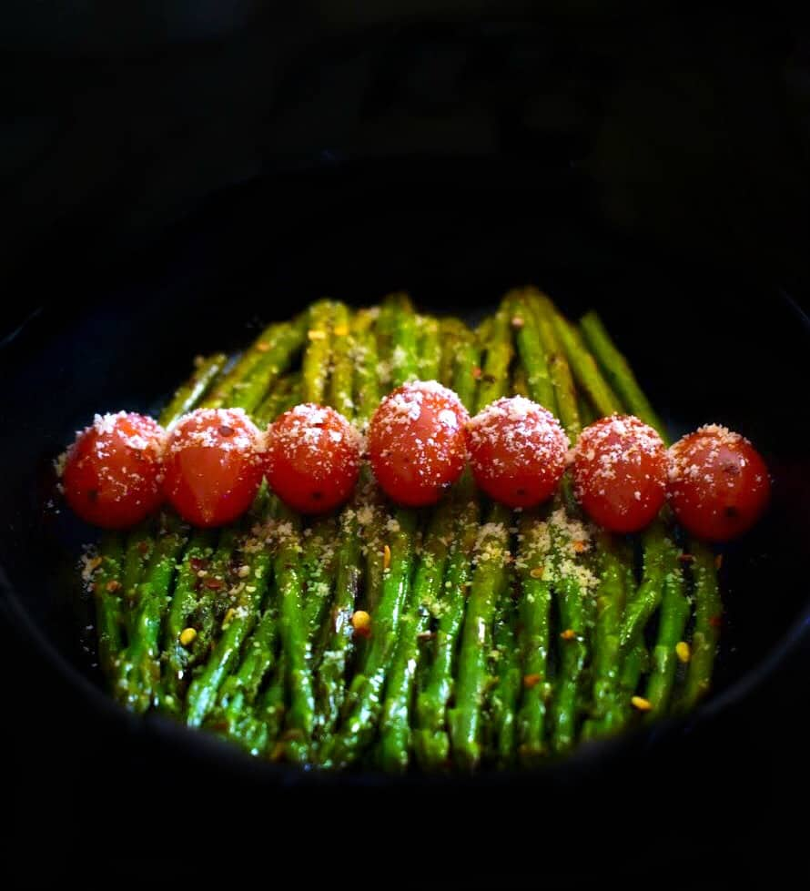 spicy-white-wine-sauteed-asparagus1