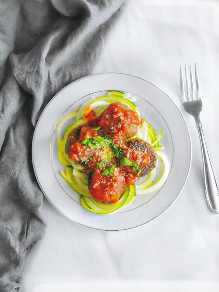 vegetarian-mushroom-kofta-recipe