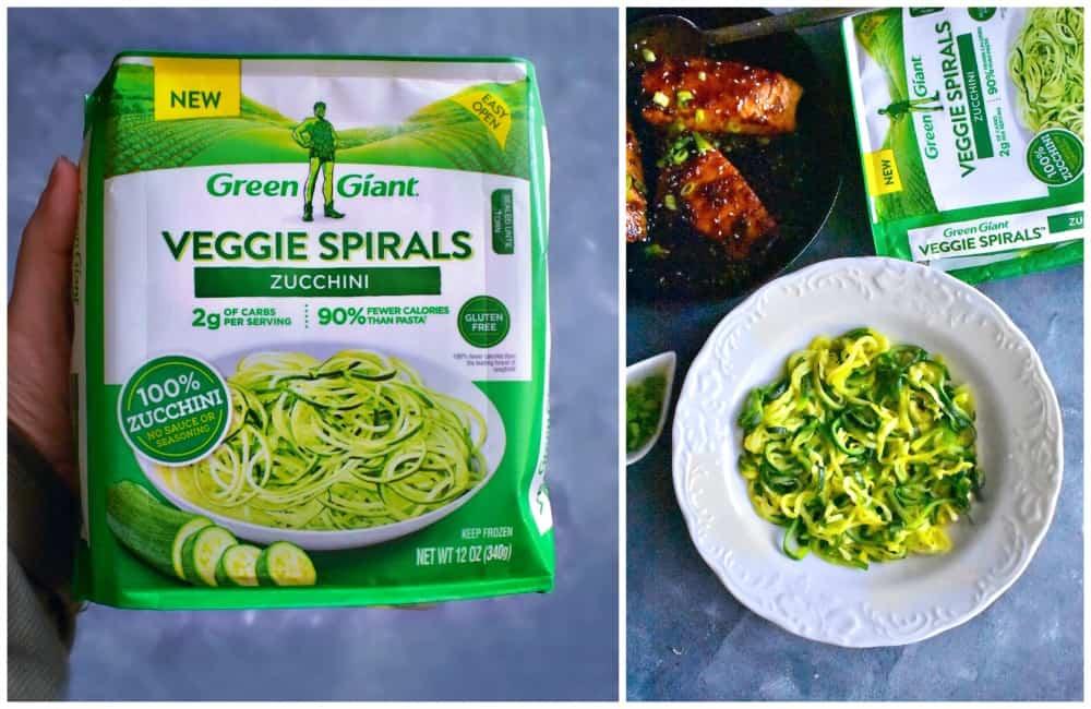 veggie-spiral-recipe