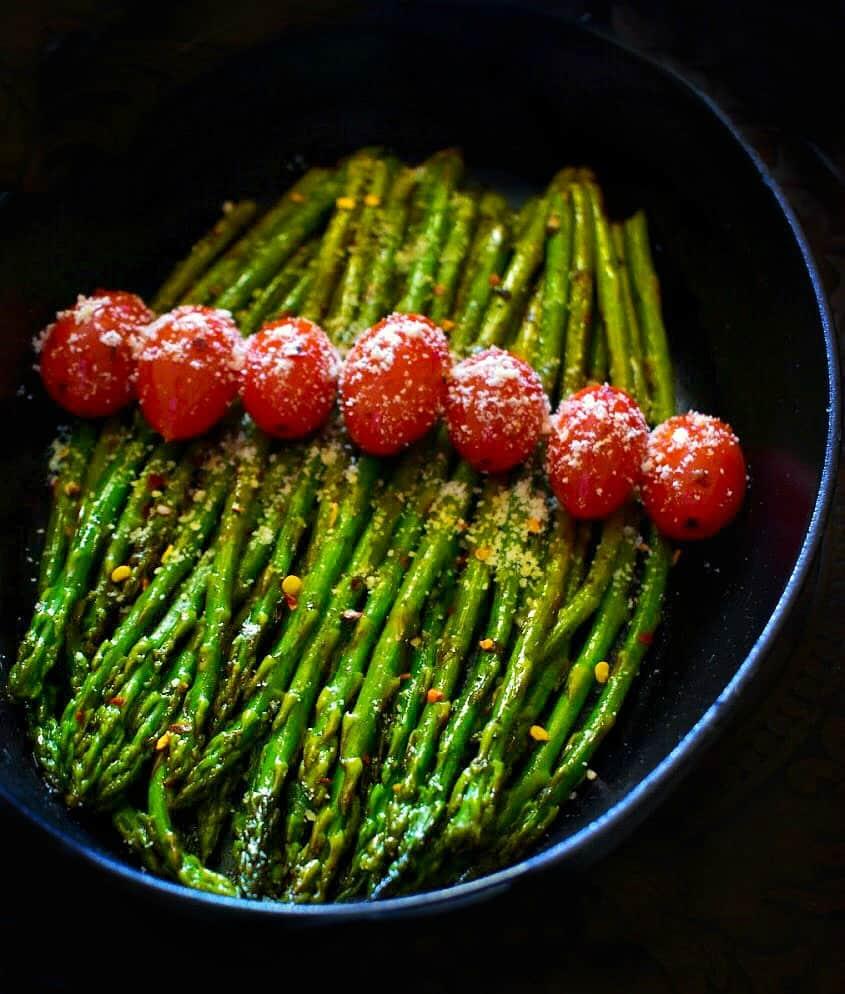 white-wine-sauteed-asparagus