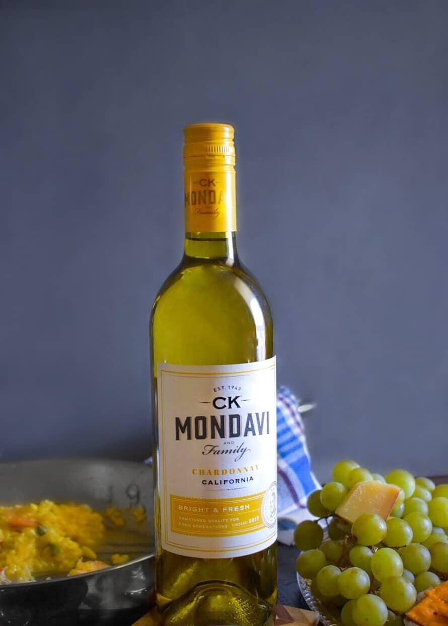 ck-mondavi-spring-wines