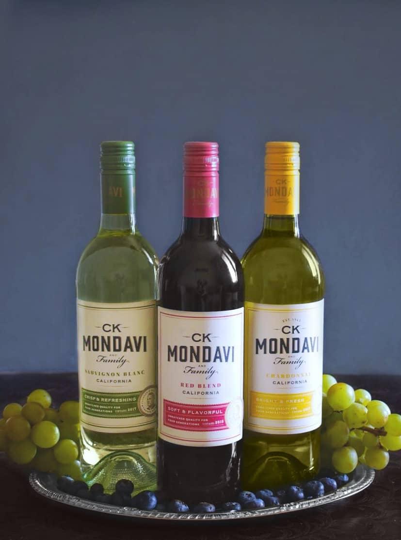 ck-mondavi-wines