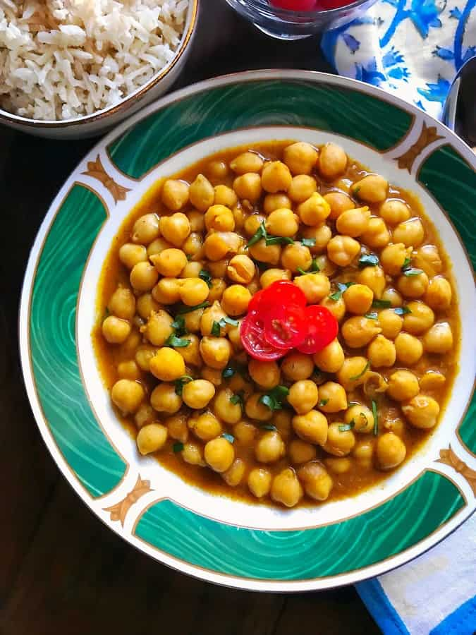 instant-pot-chana-recipe
