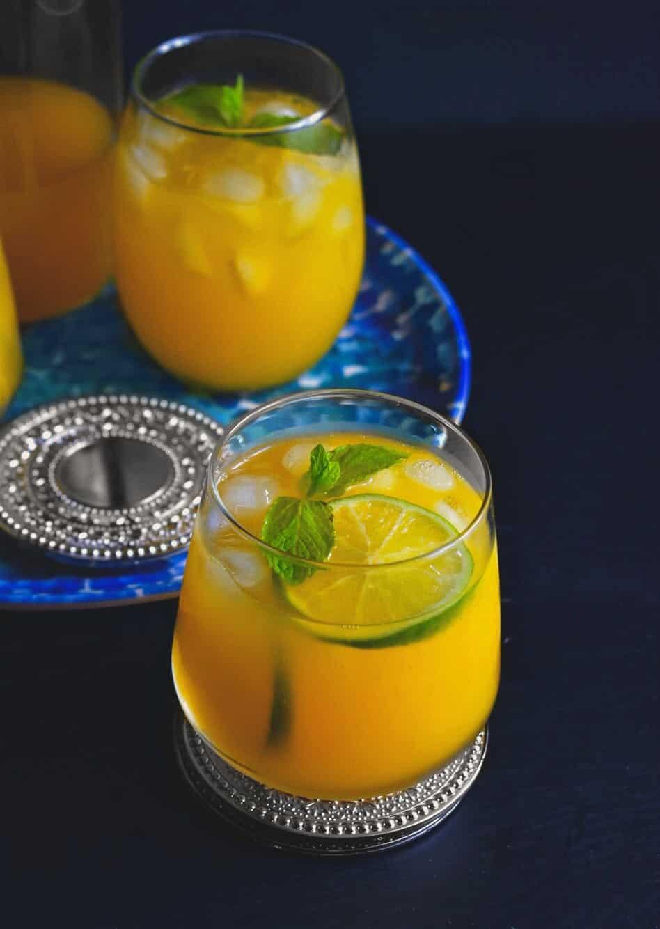 mango-iced-tea-recipe
