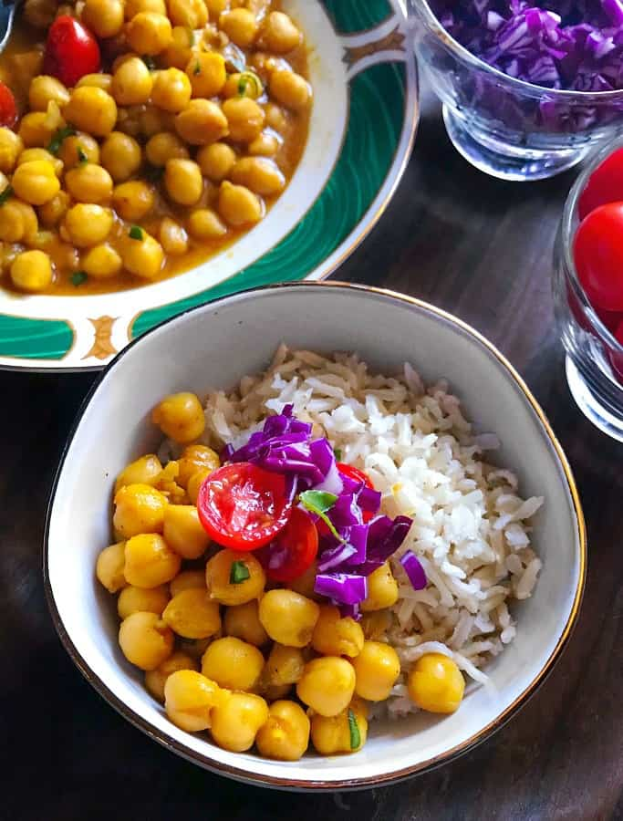 punjabi-chole-recipe