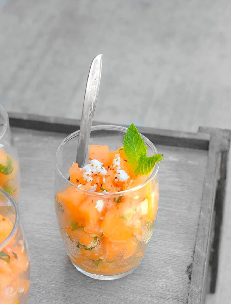 bbq-salad-recipe