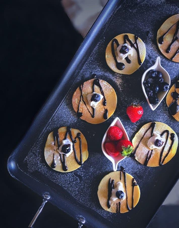 buttermilk-pancakes-recipe