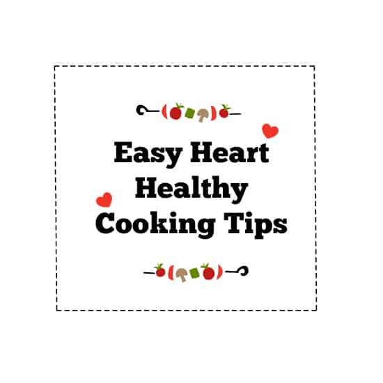 heart-healthy-cooking-tips