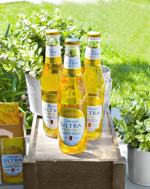 michelob-ultra-pure-gold-beer-lowcarb-keto