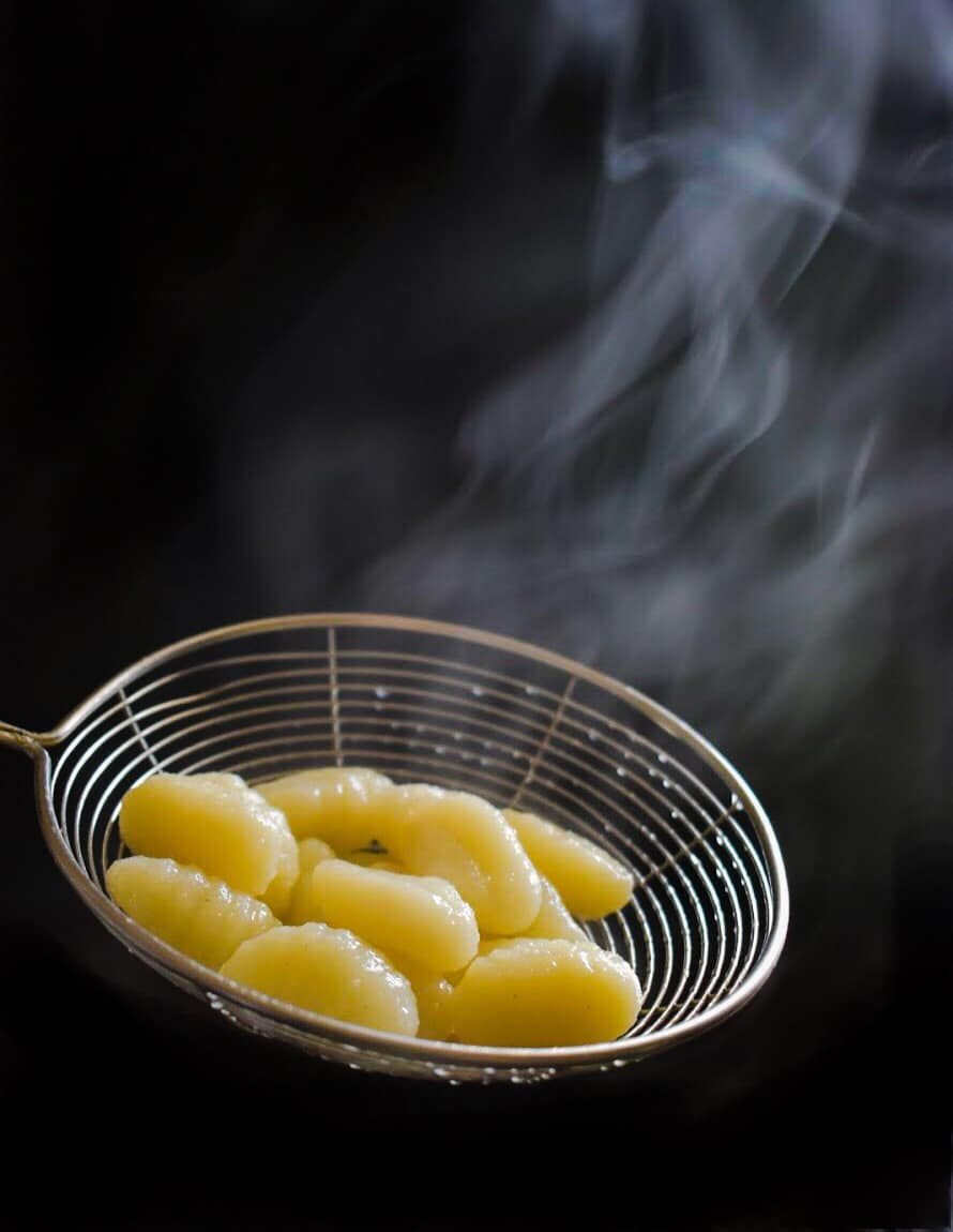 how-to-cook-gnocchi