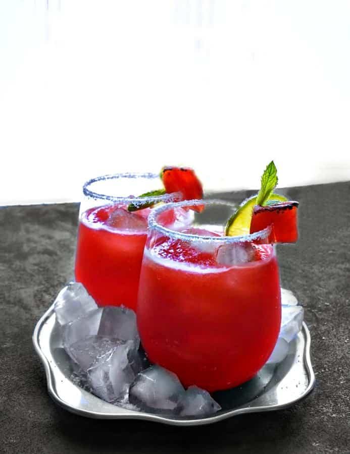 spicy-watermelon-margarita-recipe