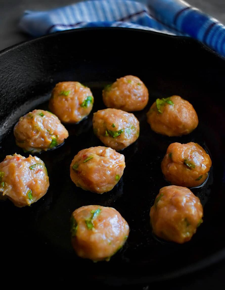 how-to-make-meatballs