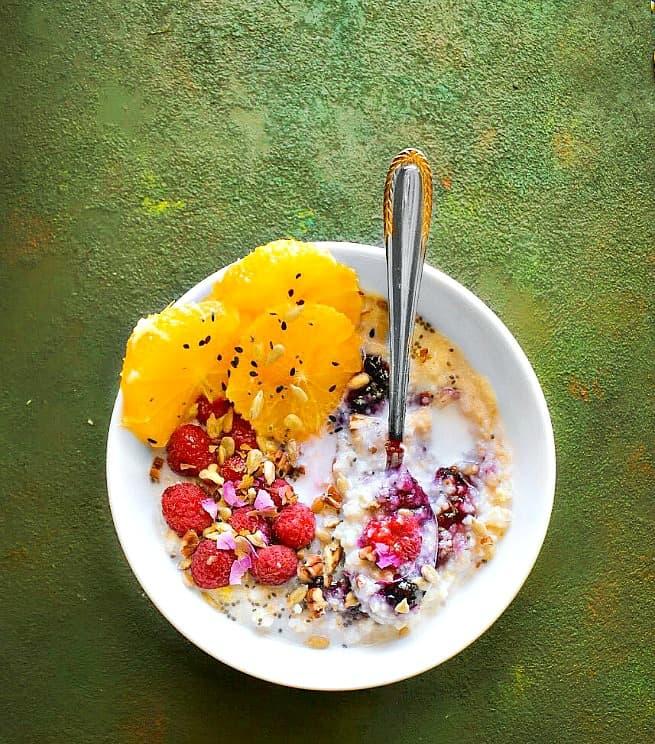 breakfast-porridge-recipe1