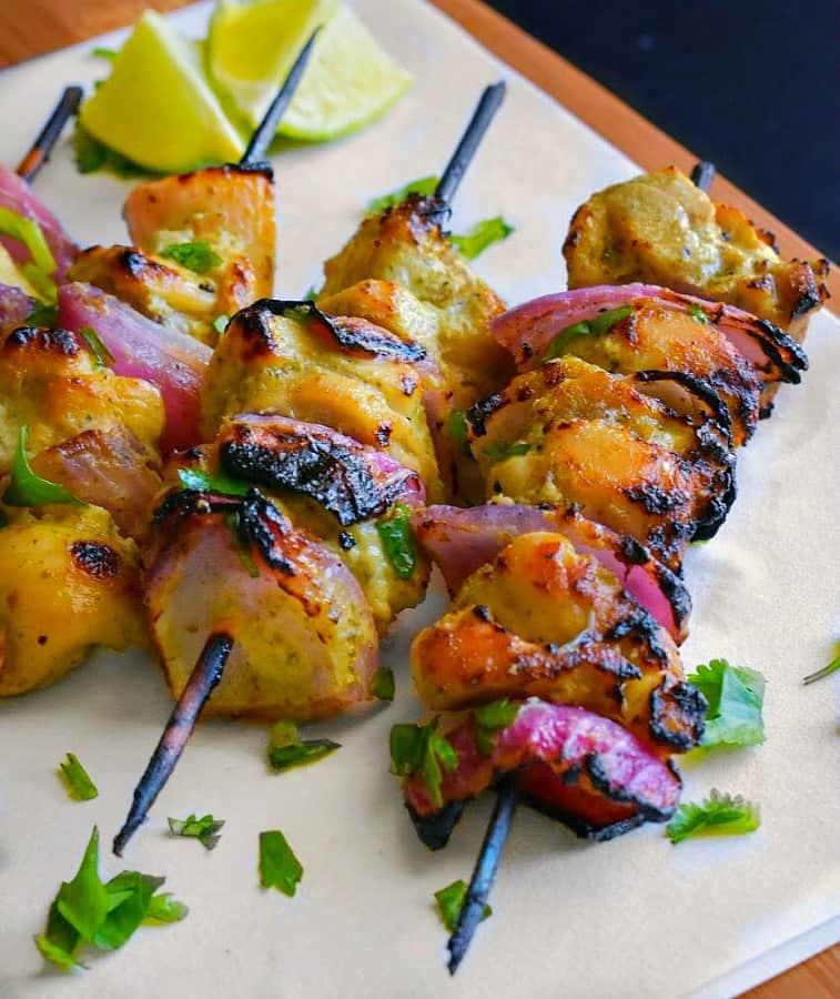 chicken-kebabs-afgani