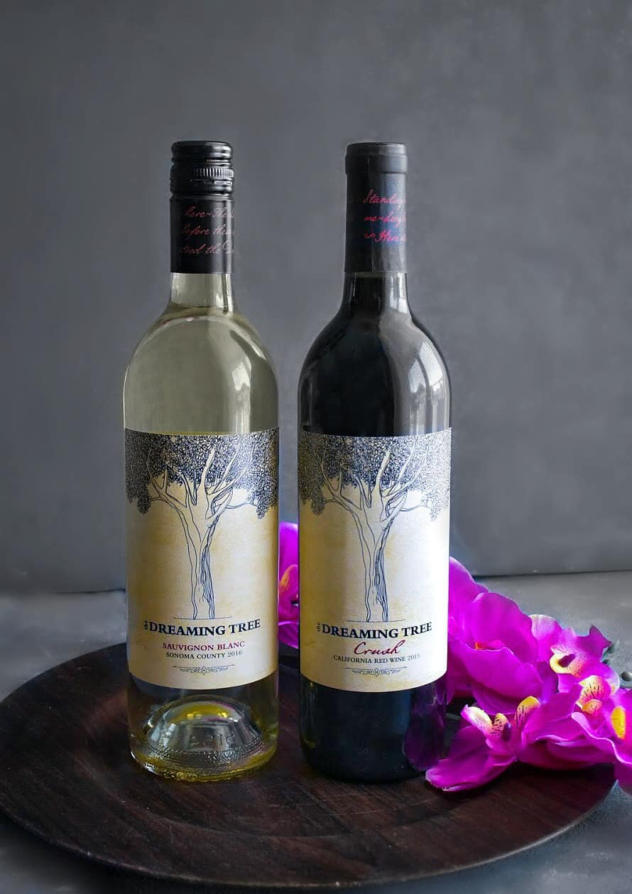 dreaming-tree-wines