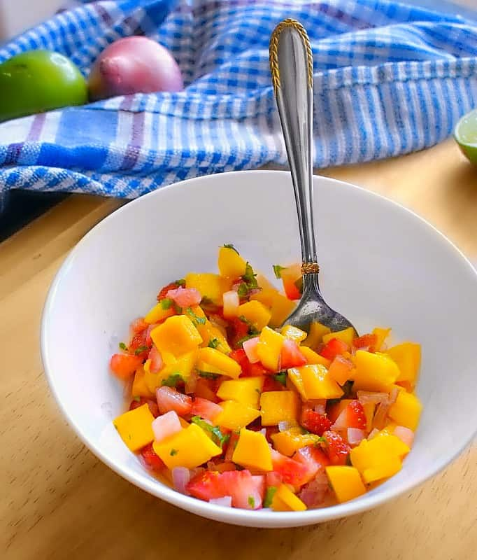 fruit-salsa-recipe