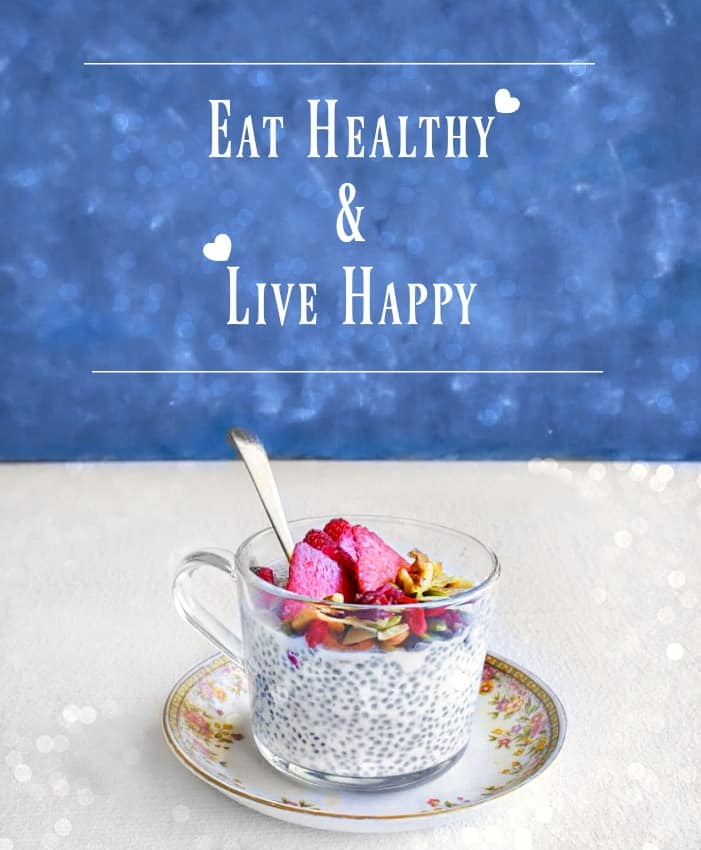 healthy-breakfast-pudding