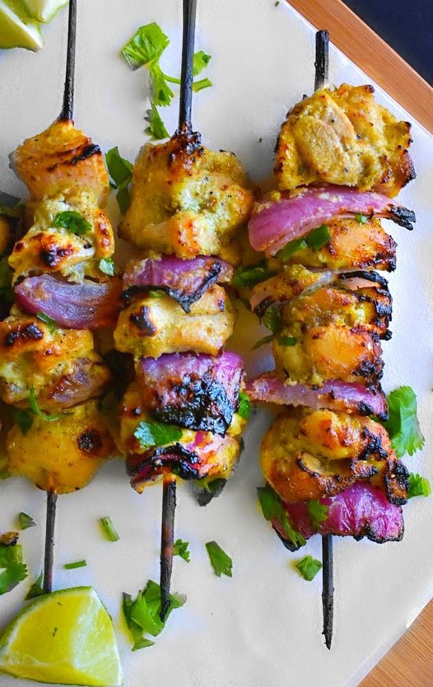 indian-kebabs-recipe