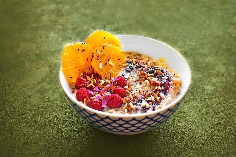 multigrain-breakfast-bowl