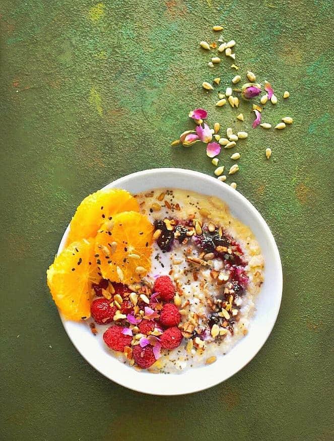 multigrain-porridge-recipe