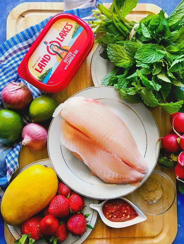 spicy-seared-fish-recipe