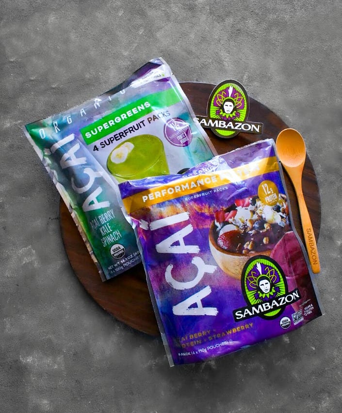sambazon-smoothie-packs