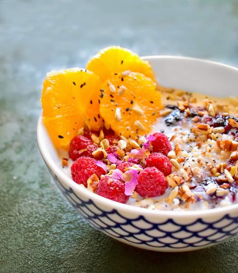 summer-porridge-recipe