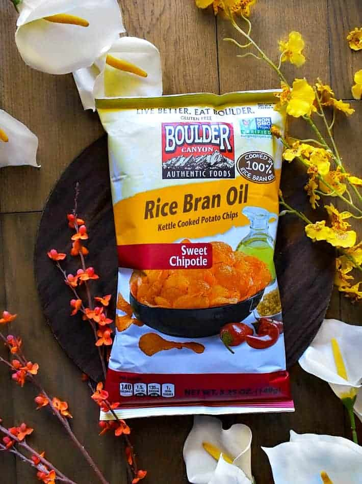 boulder-canyon-rice-bran-oil-chips1