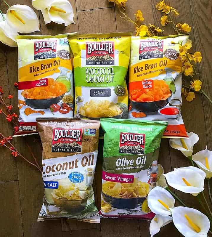 boulder-potato-chips