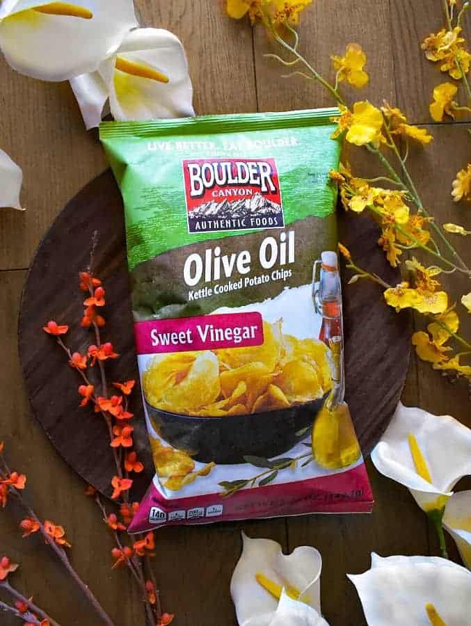 boulder-sweet-vinegar-chips1