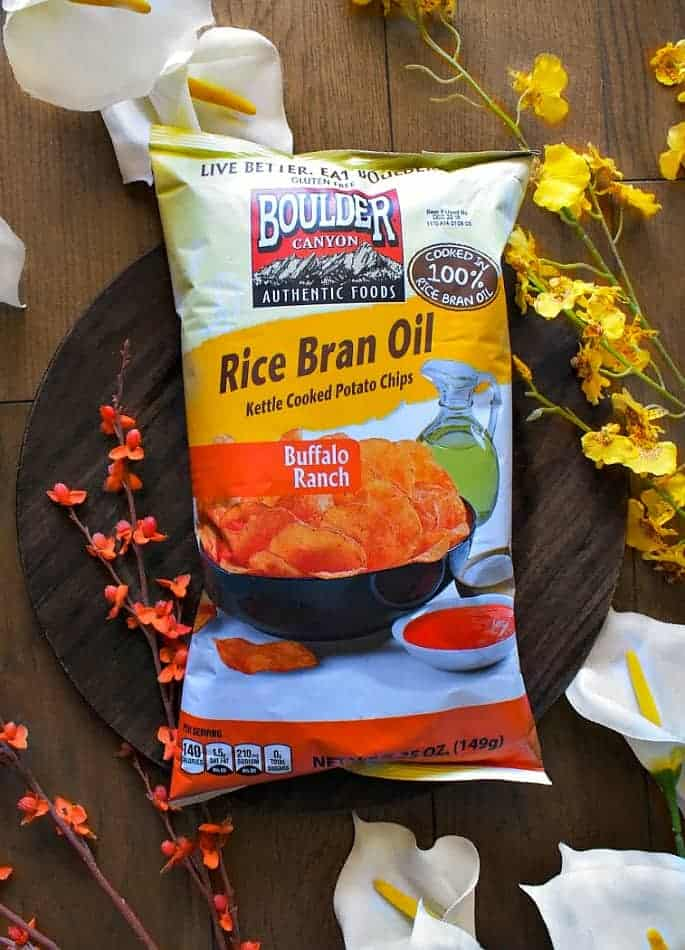 buffalo-ranch-chips