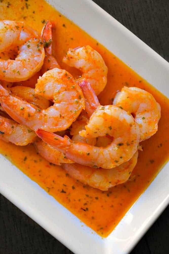chili-garlic-shrimp