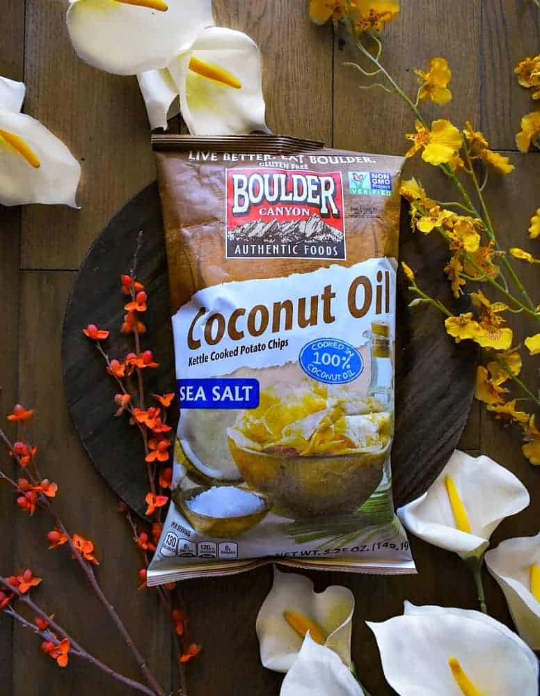 coconut-oil-chips1
