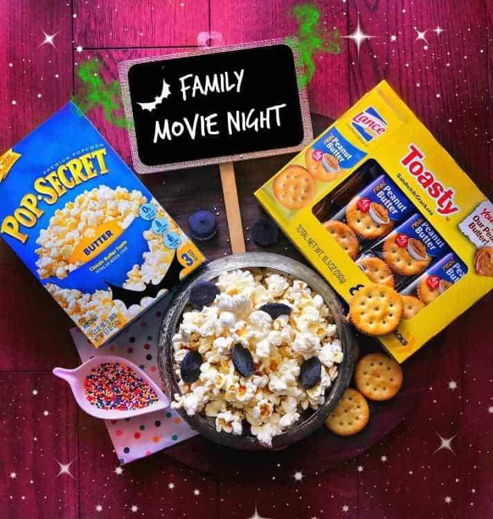 family-movie-night-popcorn-recipe